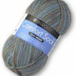 comfort_sock_lg
