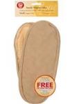 slippersoles