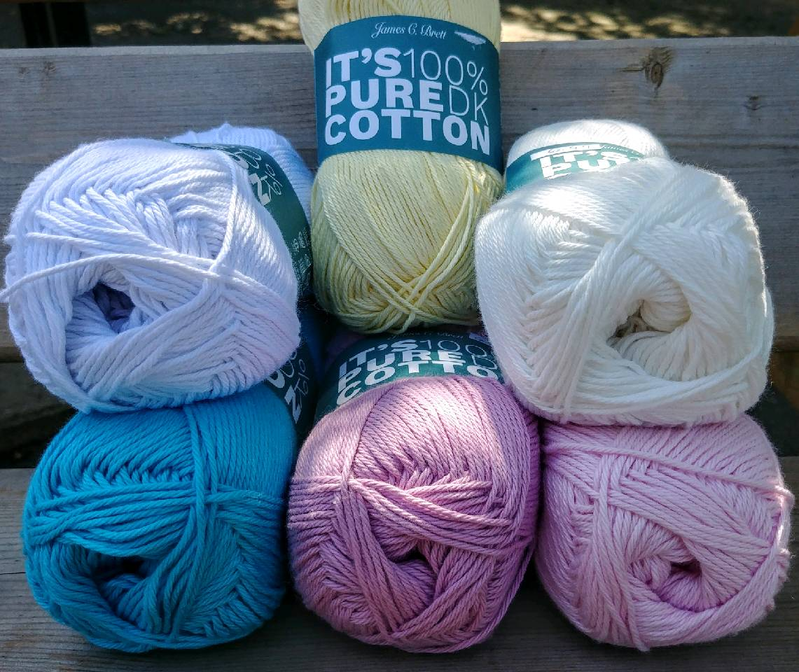 a32321e92c04c New colours in Estelle Sock Twins are now in stock. With Estelle Sock Twins  Mouline, you can knit a perfectly matching pair of socks.