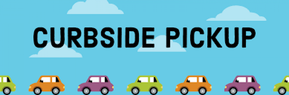 CUBSIDE-PICK-UP-GREAT